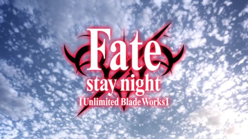 Fate-Stay_Night-Unlimited_Blade_Works_screenshot_0012