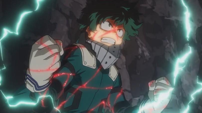 My-Hero-Academia-Season-3-storyline