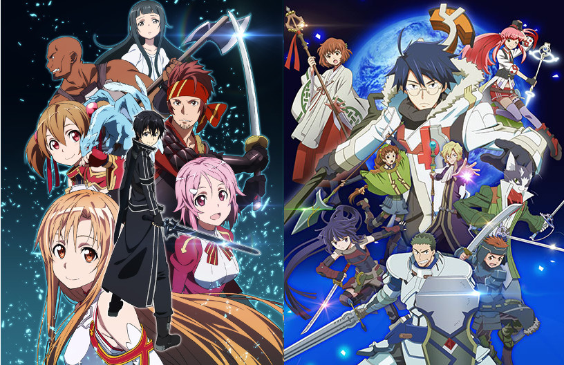 SAO-and-Log-Horizon-anime