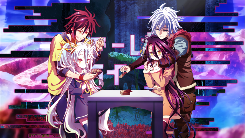 NO game no life zero.png