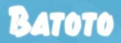 Batoto
