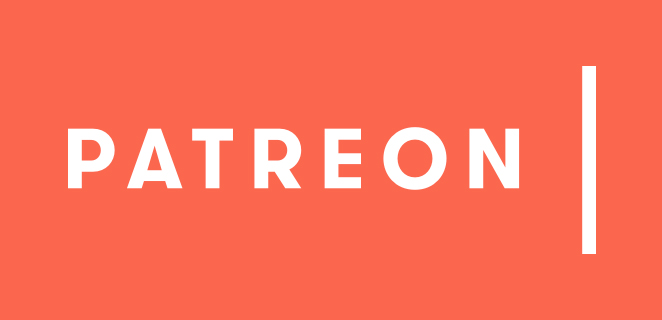 Patreon 1