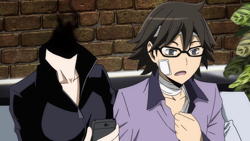 Celty and Shinra.png