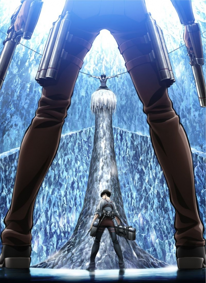 attack-on-titan-season-3-art.jpg