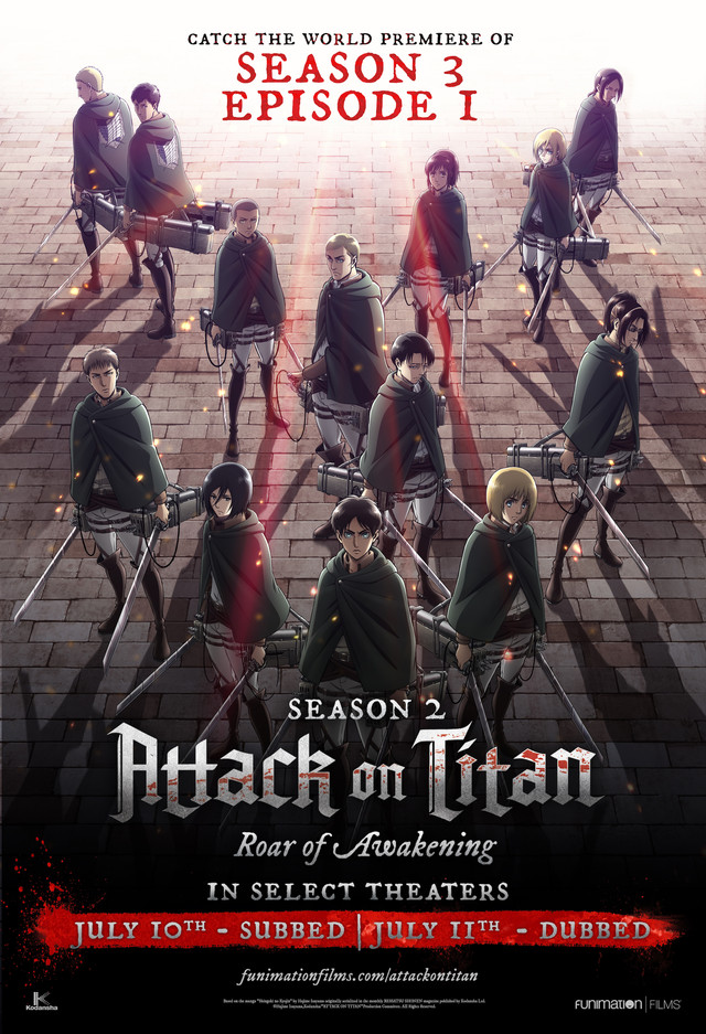 Attack on Titan Season 3.jpg
