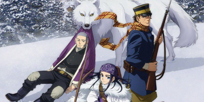 Golden-Kamuy 2.jpg