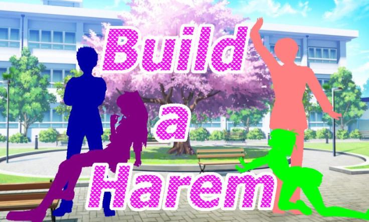 Build a Harem