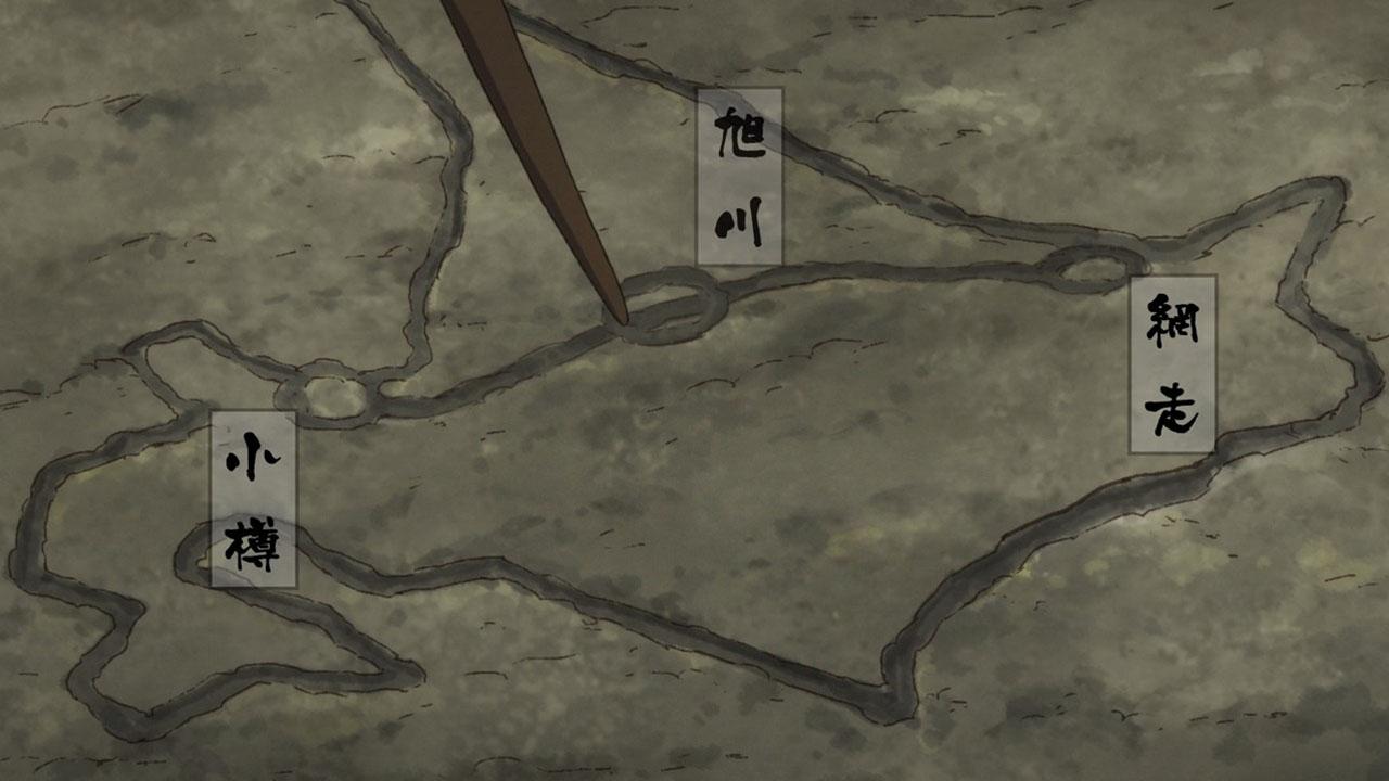 Golden Kamuy Map.jpg