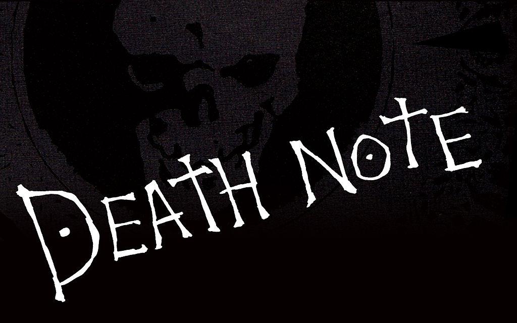 1024px-Logo_Death_Note