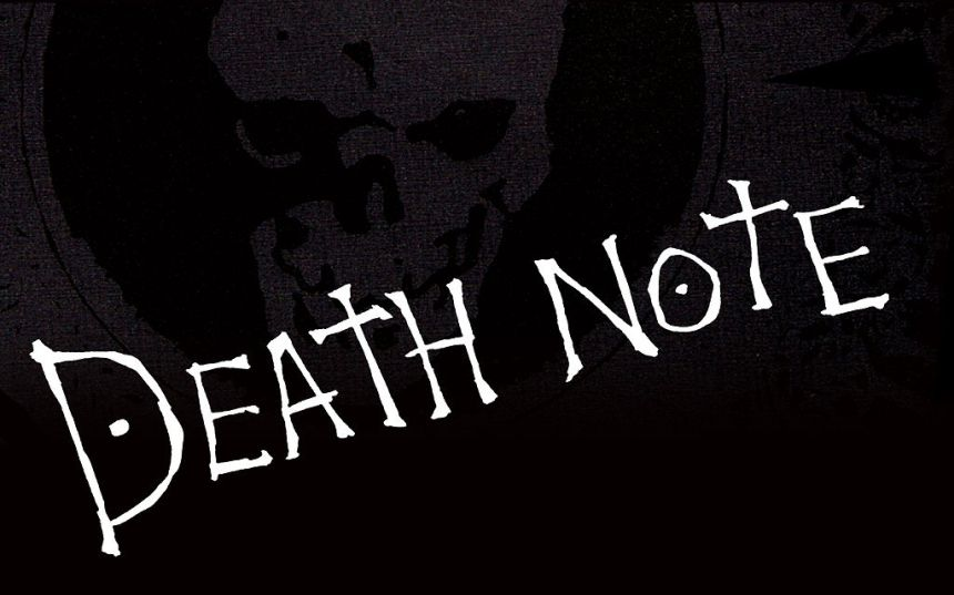 1024px-Logo_Death_Note
