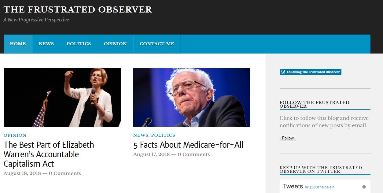 Frustrated Observer Screenshot.PNG