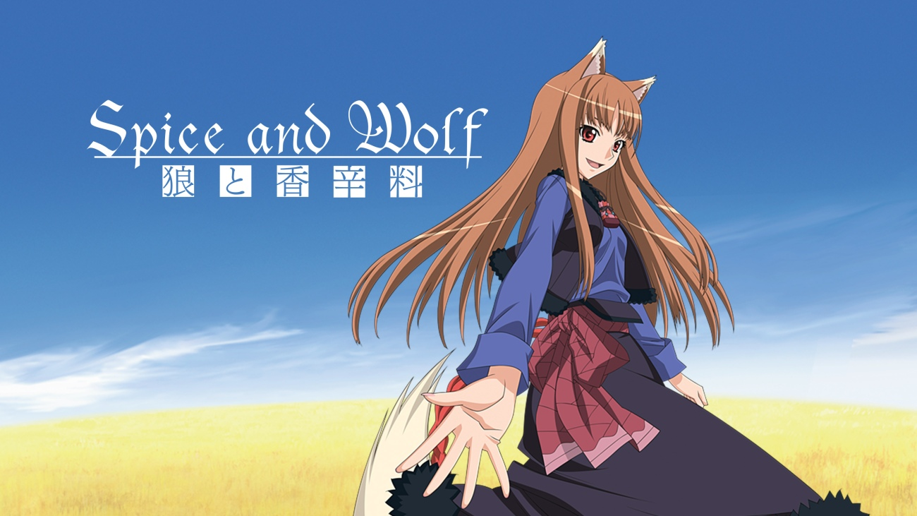 Spice and wolf 2.jpg