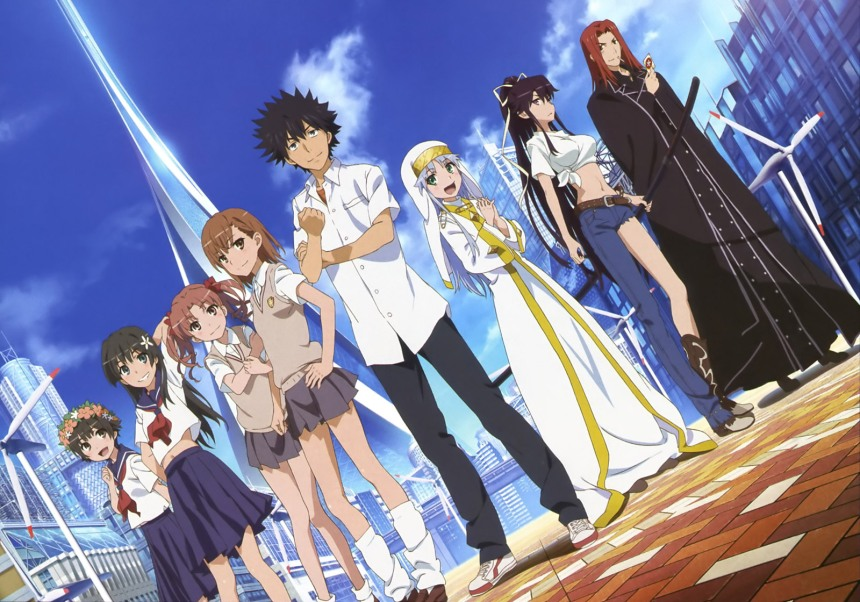 A Certain Magical Index.jpg