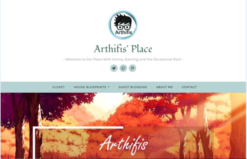 Arthifis.PNG