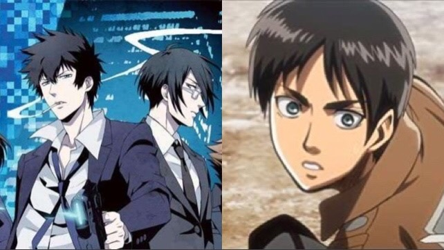 Production I.G. and Two Great Sports Anime | Animated Observations